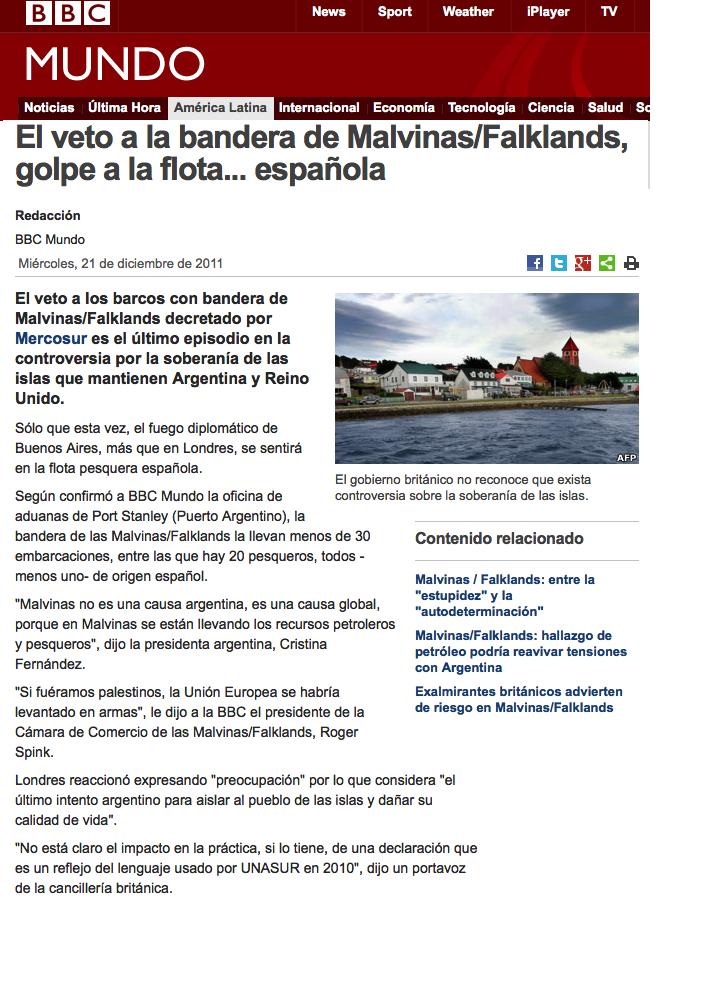 bbcmundo_jaime2014