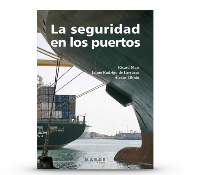 libro123