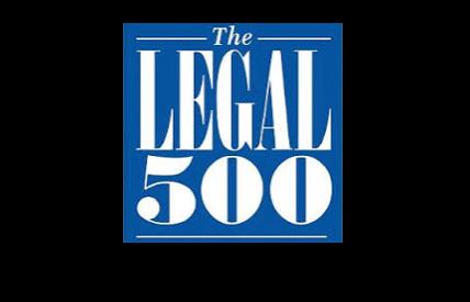 1legal500