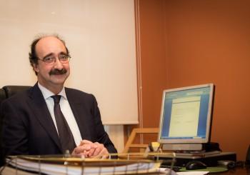 Director Área Derecho Mercantil y Societario