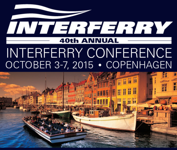 interferry2015