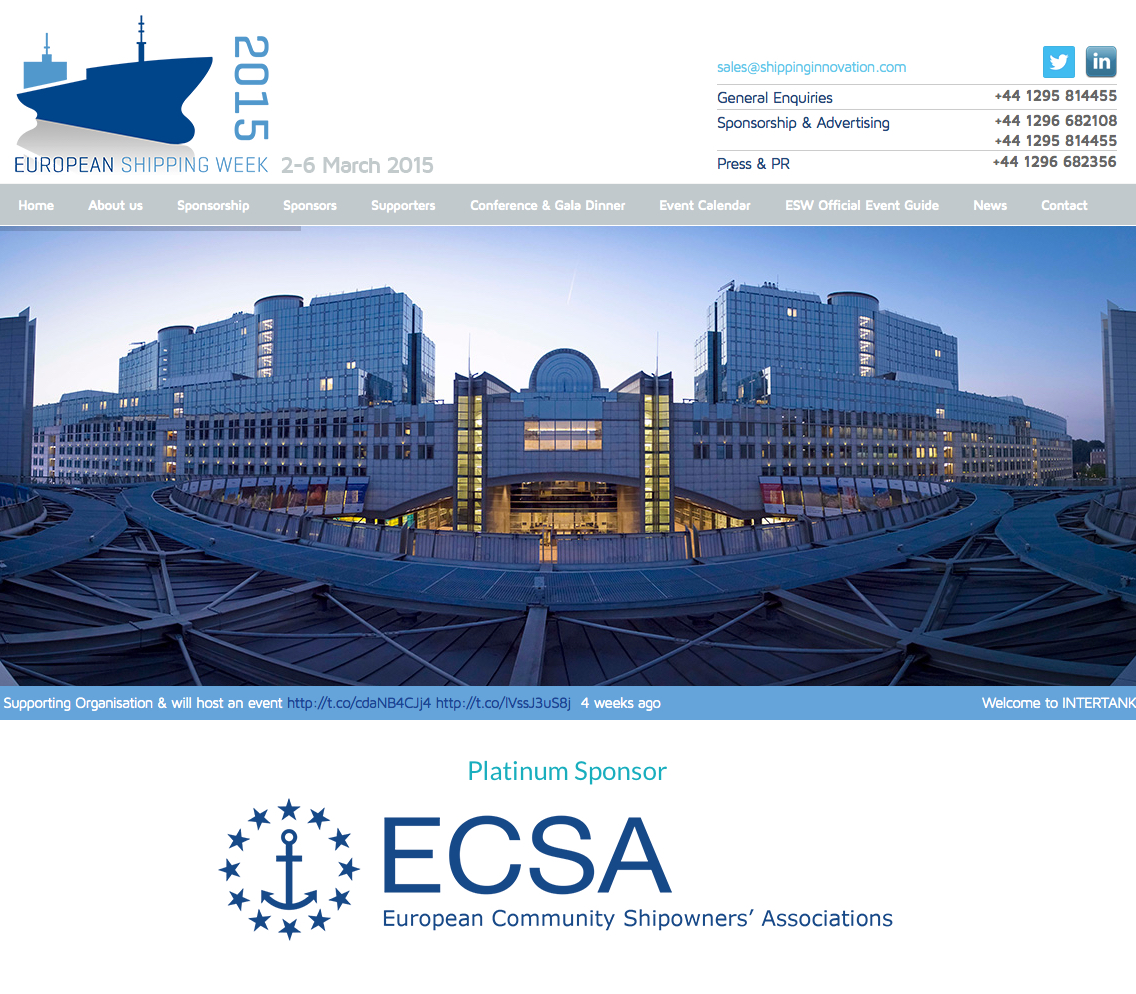 ecsa_march2015